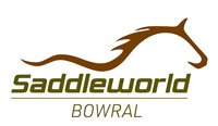 Saddleworld Bowral
