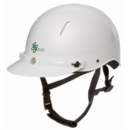 GG Rider Safety Helmet 56Cm at Bowral Coop