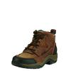 Ariat Duraterrain Work Boot H2O Womens 11 at Bowral Coop