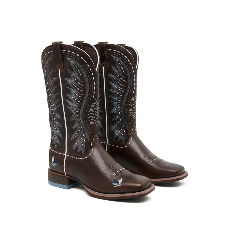 Dolly Dream boot Size 5 at Bowral Coop