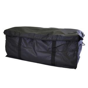 Economy Hay Bale Transport Bag at Bowral Coop