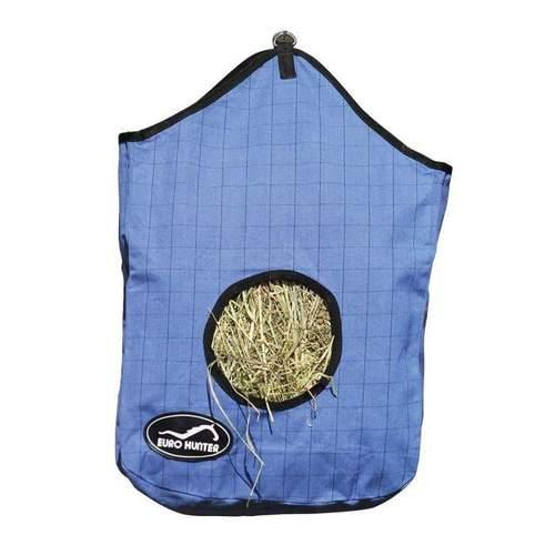 Eurohunter Canvas Hay Feed Bag at Bowral Coop