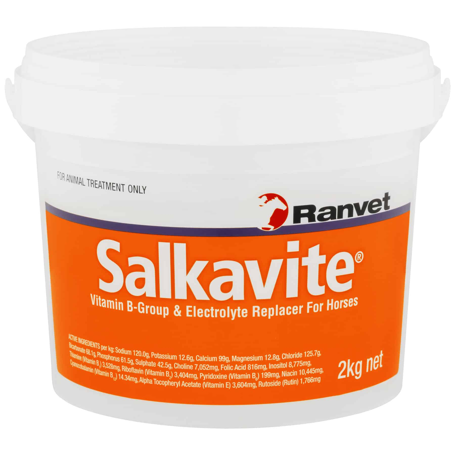 Salkavite 2kg at Bowral Coop