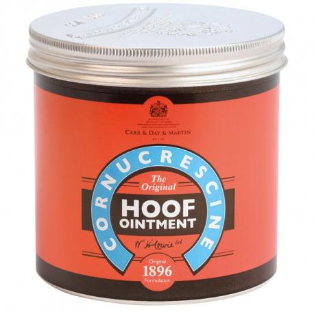 Cornucresine Hoof Ointment 500ml at Bowral Coop