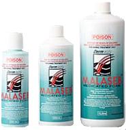 Malaseb Medicated Shampoo 1L at Bowral Coop