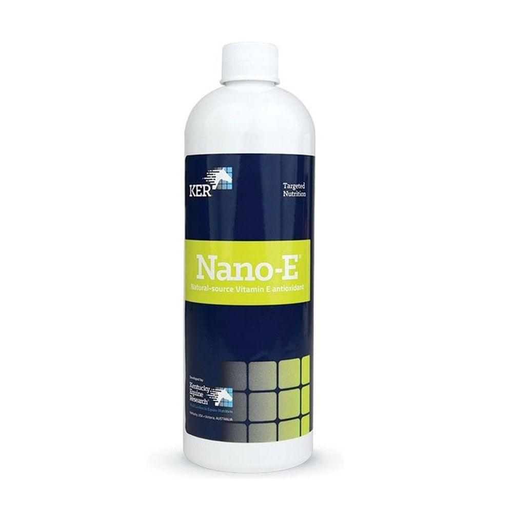 Nano-E Vitamin E 450ml at Bowral Coop