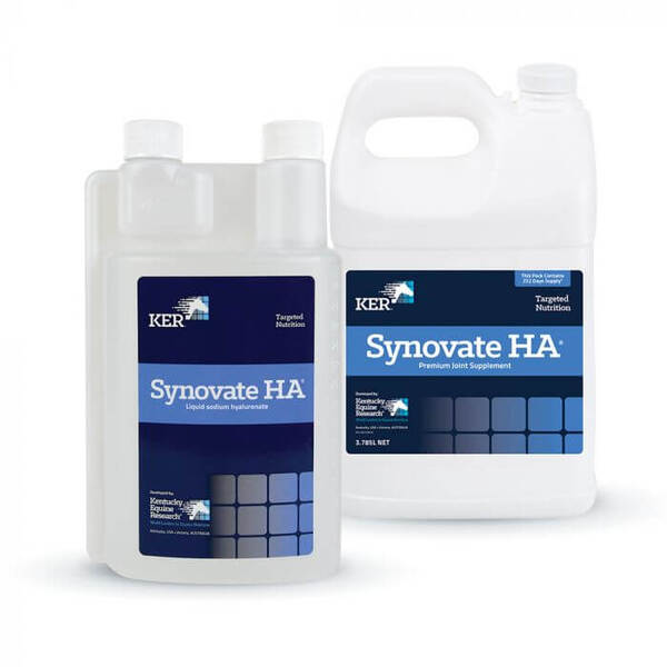Synovate Liquid 1L at Bowral Coop