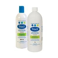 Triocil Antiseptic Wash 250ml at Bowral Coop