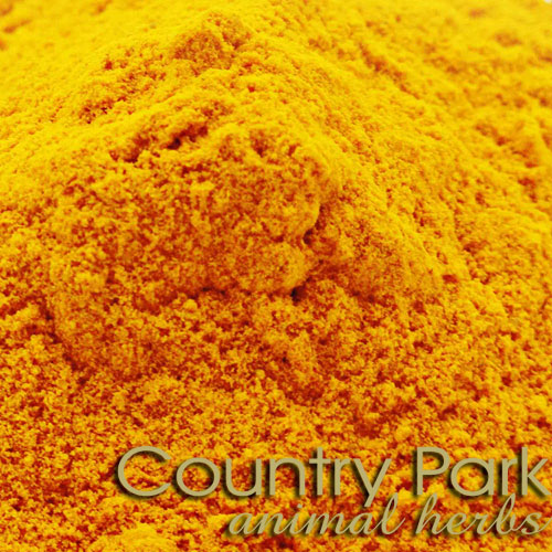 Turmeric Powder 1kg at Bowral Coop